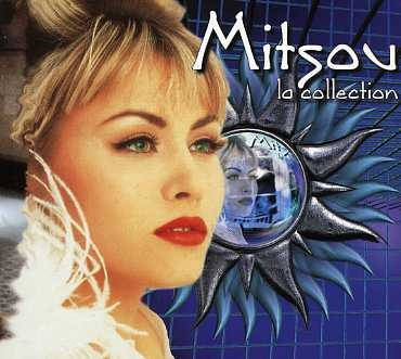 Mitsou - La Collection