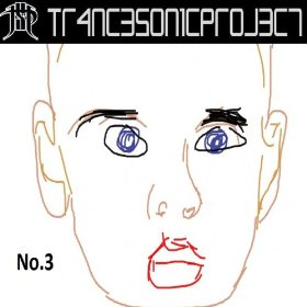 TranceSonicProject - No 3