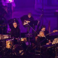 DeShaime_Noel2014_Concert_ndion_7266
