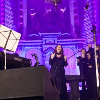 DeShaime_Noel2014_Concert_ndion_7316