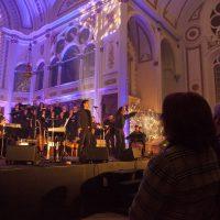 DeShaime_Noel2014_Concert_ndion_7426